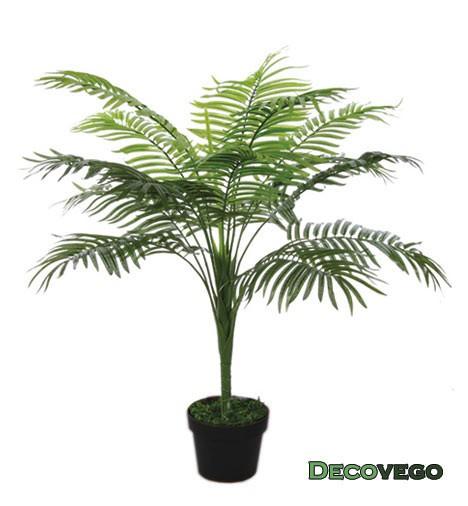 wohnzimmer palme pflege:Tree Limb Decorations