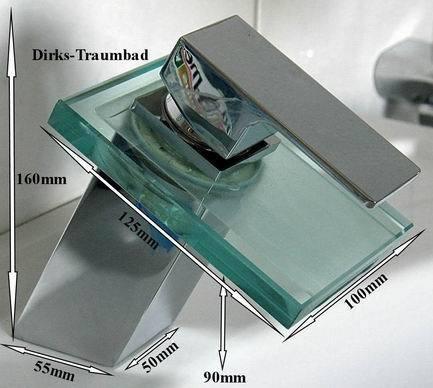 Rubinetto inglese infissi del bagno in bagno - Vasca da bagno traduzione ...