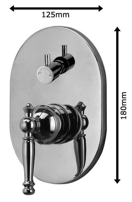 unterputz dusche duschset armatur kopfbrause handbrause gold sanlingo ebay. Black Bedroom Furniture Sets. Home Design Ideas